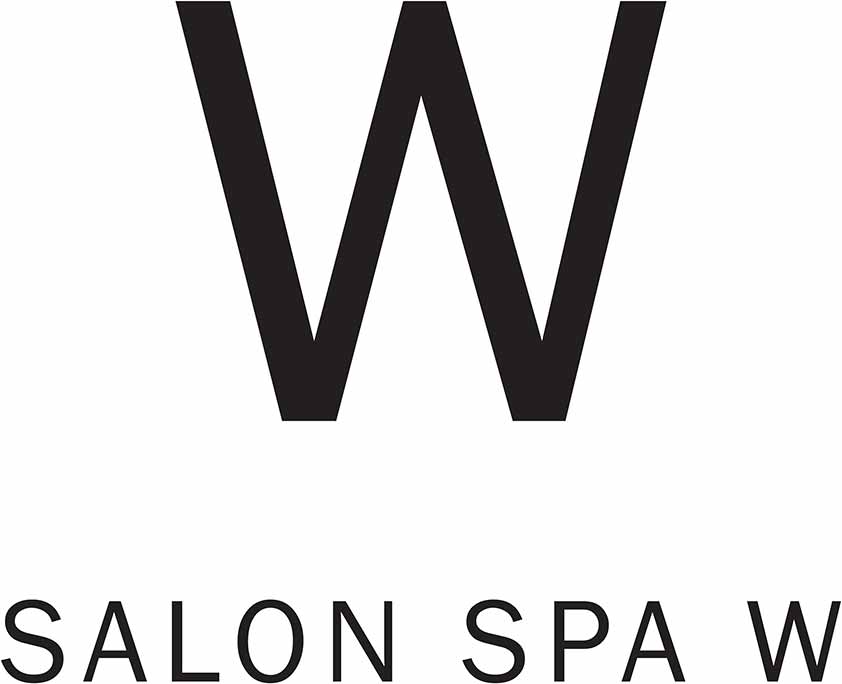 Salon Spa W